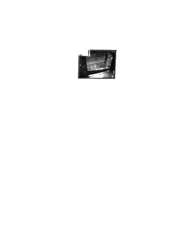 http://yannh.ch/files/gimgs/32_img112.jpg